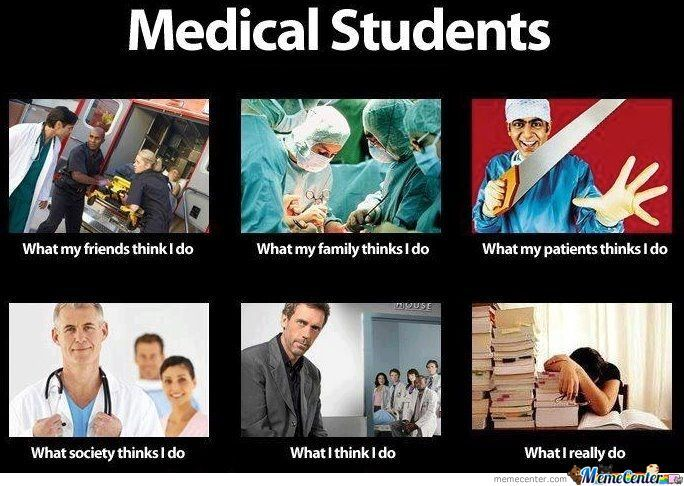 medical_o_965881 medical school memes best collection of funny medical school pictures,Medical Memes Tumblr