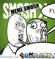 Meme Smosh
