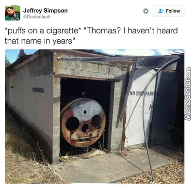 Memecenter? I Haven't Heard That Name In Years.