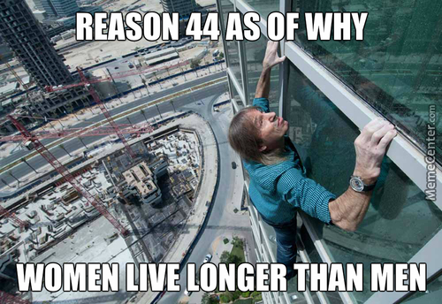 Skyscraper Memes Best Collection Of Funny Skyscraper Pictures