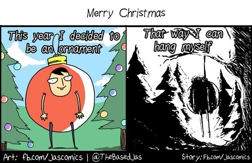 Funny Merry Christmas Meme : Christmas all the memes you need to see heavy page