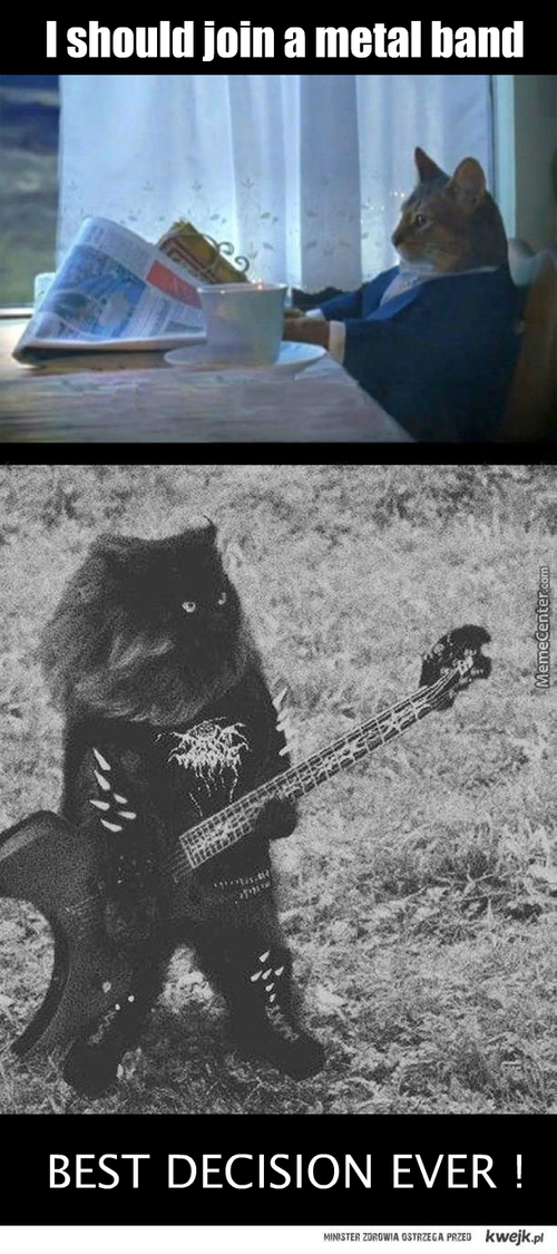 Electric Guitar Memes Best Collection Of Funny Electric Guitar Pictures
