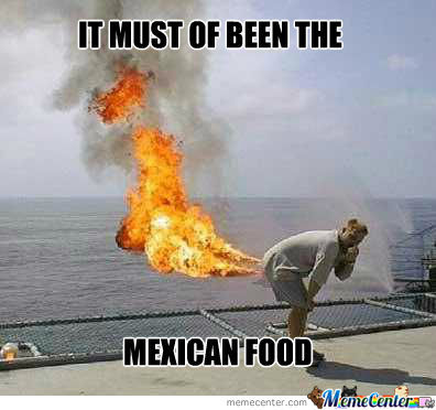 mexican food_o_613773 mexican food by satyriasis meme center