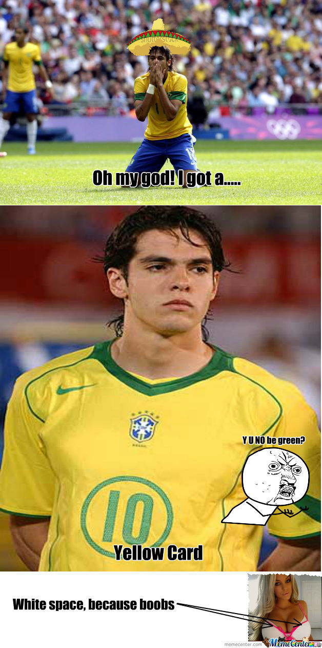 mexican soccer player by therebel meme center
