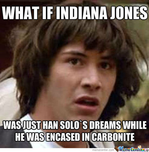 Mind=Blown