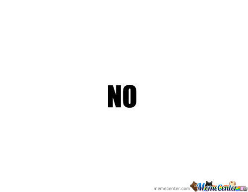 Mine Answer When Somebody Is Tryng To Convence Me That Just Bieber Is A Good Singer