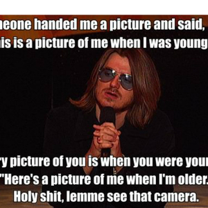 mitch hedberg being awsome_fb_331250 mitch hedberg being awsome by normalactivity meme center