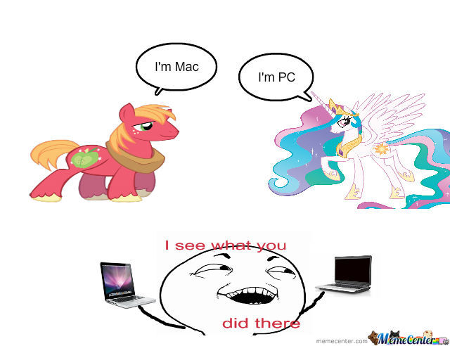 Mlp Rocks And Haters Gonna Hate