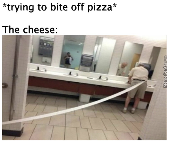 Mmhhmm Cheese