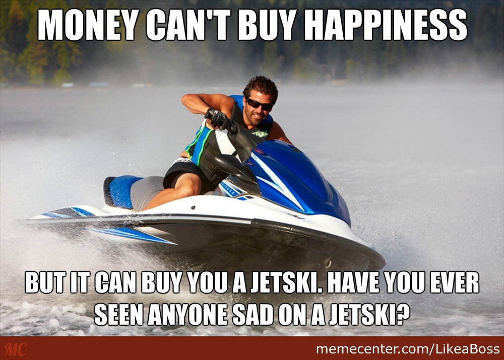 money happiness by likeaboss meme center money happiness