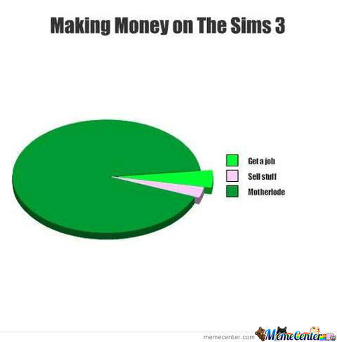 ponentesdeordenador wordpress additionally Money On Sims 3 further Photoshop Fail furthermore Busy additionally Gaming Peripheral Mouse Keyboard 2467 15. on best pc keyboard