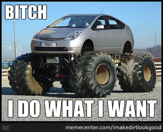 monster prius_o_2497595 prius memes best collection of funny prius pictures