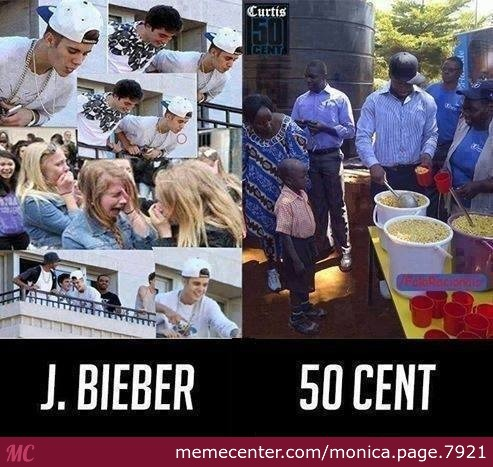 more respect for 50_o_2811913 50 cent memes best collection of funny 50 cent pictures,50 Cent Meme