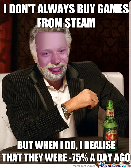 Most Interesting Brian In The World