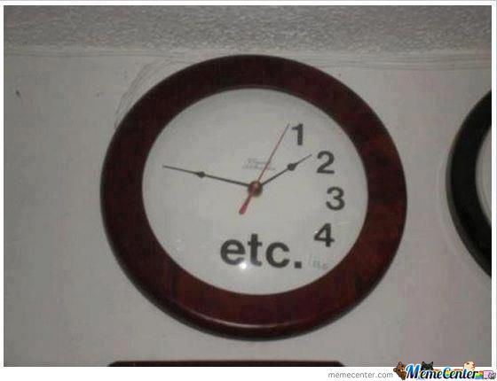 Mother Of Laziness !!