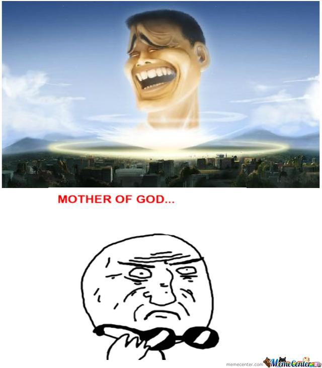 Mother Of Yao Ming