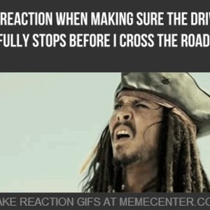 mrw making sure the driver fully stops before i cross the road_fb_2429323 mrw making sure the driver fully stops before i cross the road by