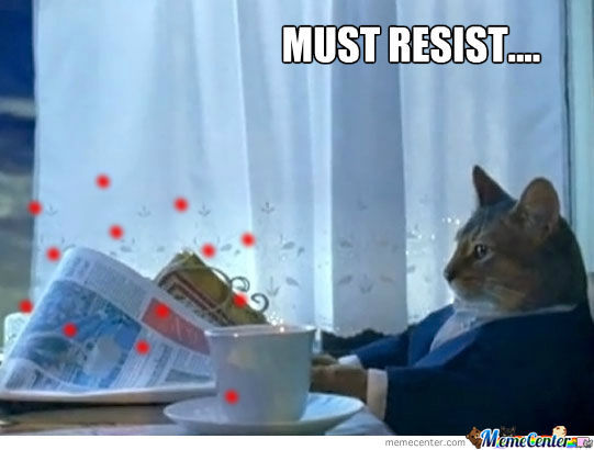must resist_o_1250241 must resist by potatopenguin meme center,Resist Meme