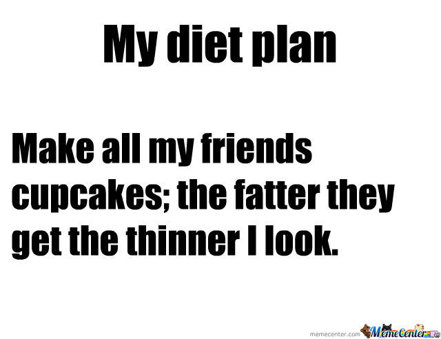 Easiest weight loss diet ever