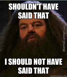 my friend amp 039 s reaction when his 9 month pregnant wife tried to roll over in the bed and he said it was like one of those beached whale rescues_o_4103147 my friend's reaction when his 9 month pregnant wife tried to roll