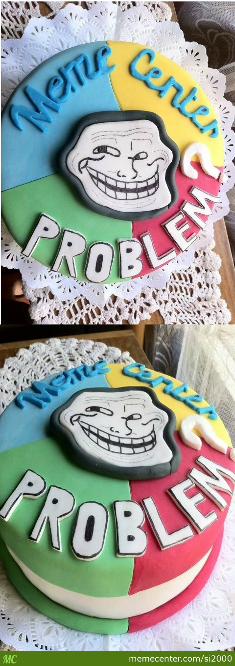 Birthday Cake Memes. Best Collection of Funny Birthday Cake Pictures