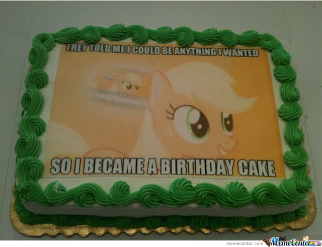 my-little-pony-applejack-cake_o_1594755.