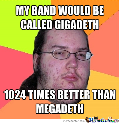 Image result for band meme