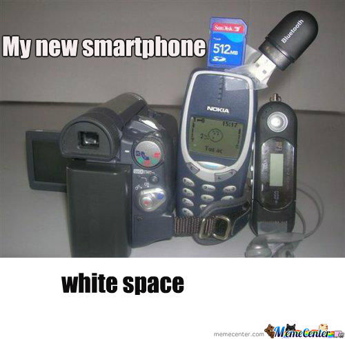 my new phone_o_709306 my new phone by schnibbie12 meme center
