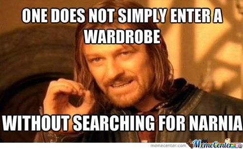 narnia_c_990009 narnia memes best collection of funny narnia pictures,Narnia Memes