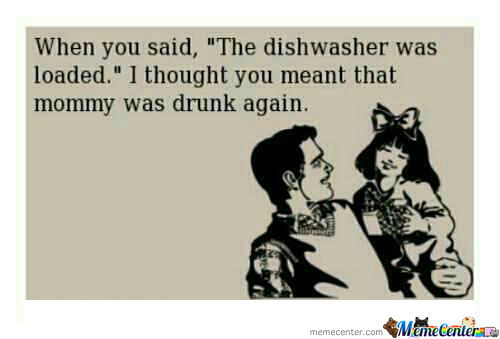 Naughty Memes Best Collection Of Funny Naughty Pictures