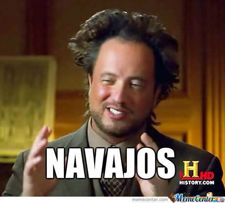 navajos_o_1032169 navajos by whitenavajo meme center
