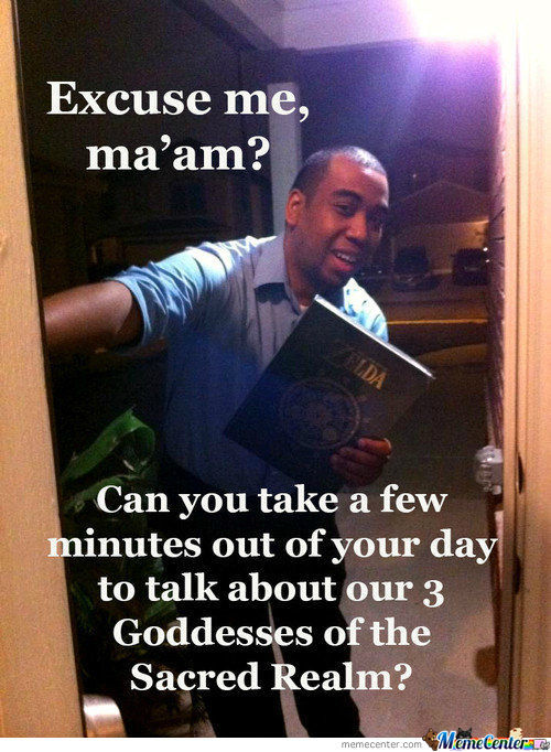 nayrus witness_o_1118169 jehovah witness memes best collection of funny jehovah witness pictures