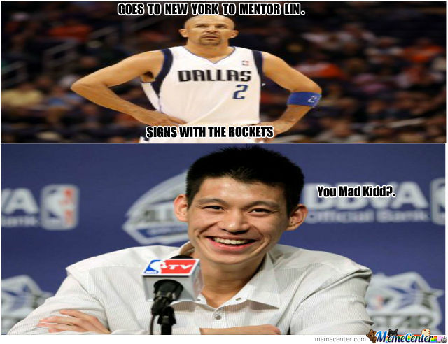 Funny Meme Nba : Nba memes by mike meme center