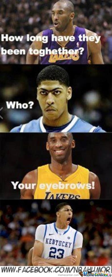 nba_o_334189 nba memes best collection of funny nba pictures,Funny Nba Memes