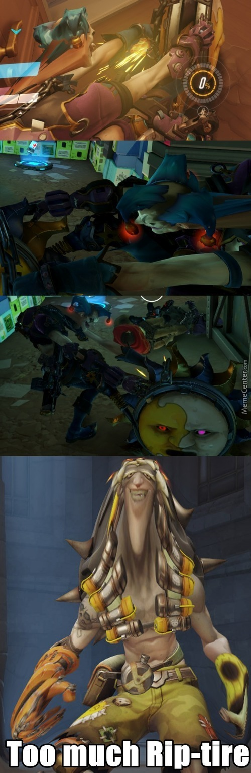 Never Pause A Blizzard Game