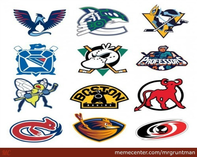 Showing post & media for All hockey team symbols | www.symbolsnet.com