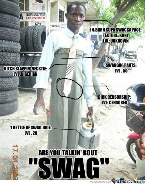 Funny Meme Nairaland : Nigerian memes best collection of funny pictures