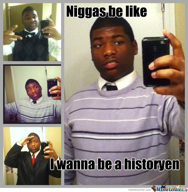 niggas-be-like-photos-with-college-adult-learning