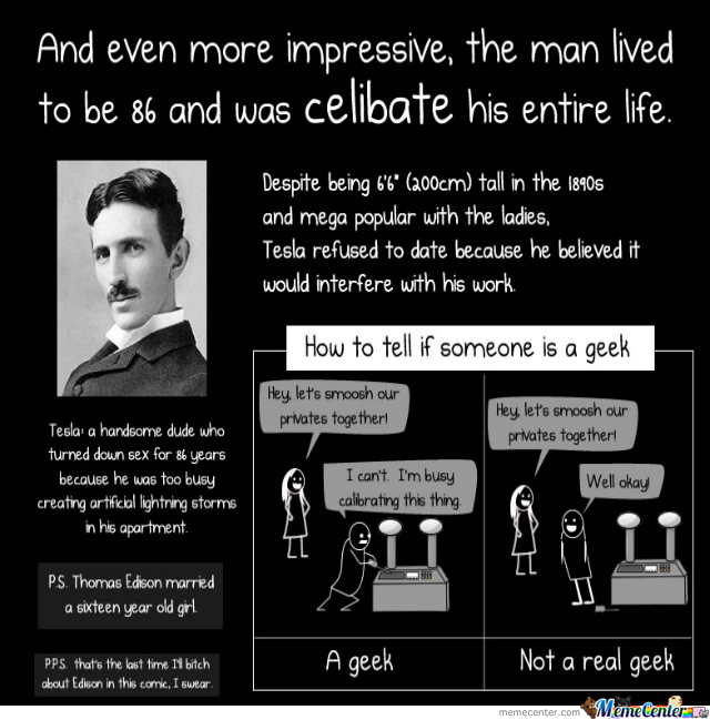 Download All Time Hit Mp3 Songs Of Kishore Kumar Asha: Nikola Tesla: The Greatest Inventor Of All Time 7 By
