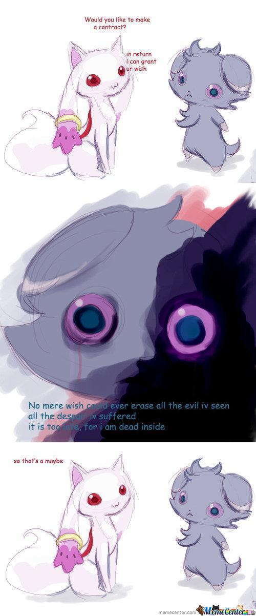 No Espurrations