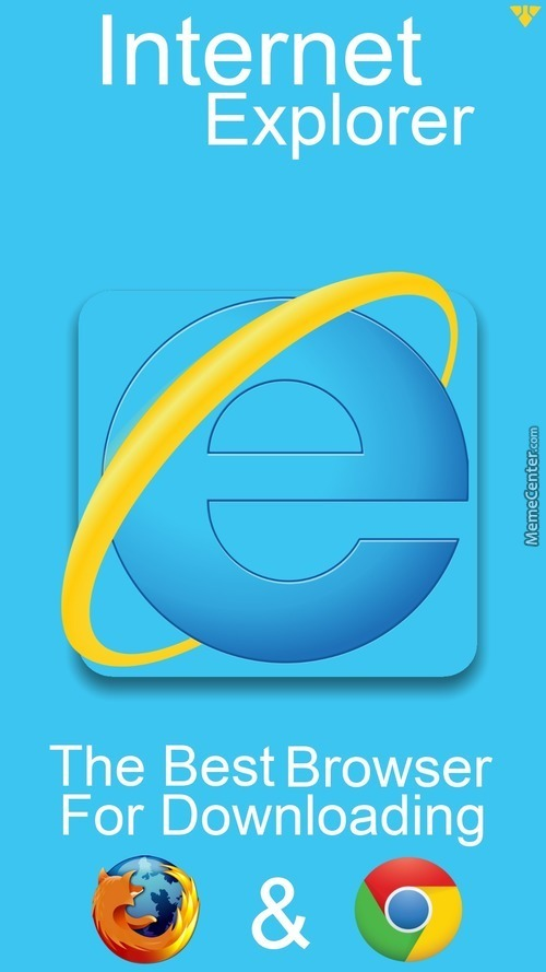 No Love For Ie