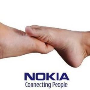 nokia connecting people_fb_465758 nokia connecting people by blackmoon meme center,Nokia Connecting People Meme