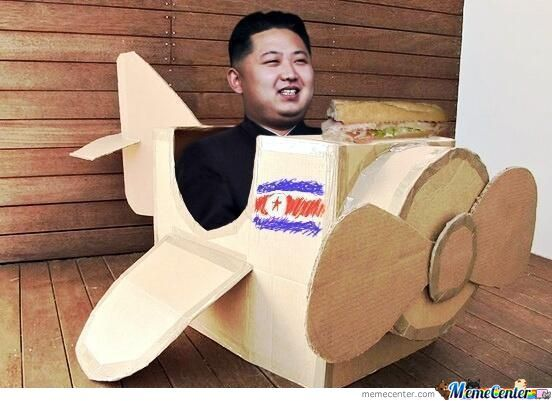 North Korea Unveils Their New Weapon! Usaf Is Fearing