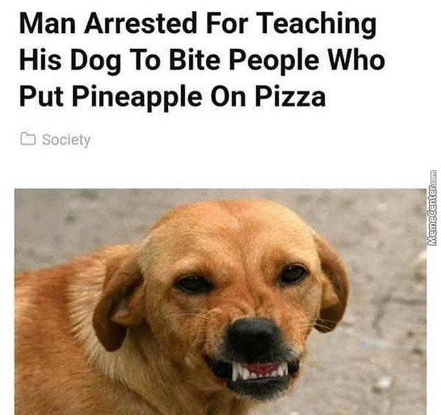 Not All Heroes Wear Capes...