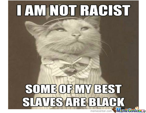 Racist Memes Best Collection Of Funny Racist Pictures