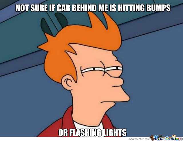 Not Sure If