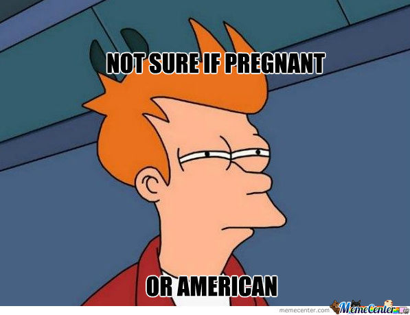 Not Sure If...