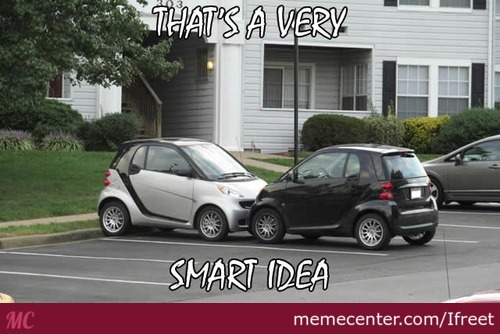 now kiss_c_2721375 smart car memes best collection of funny smart car pictures