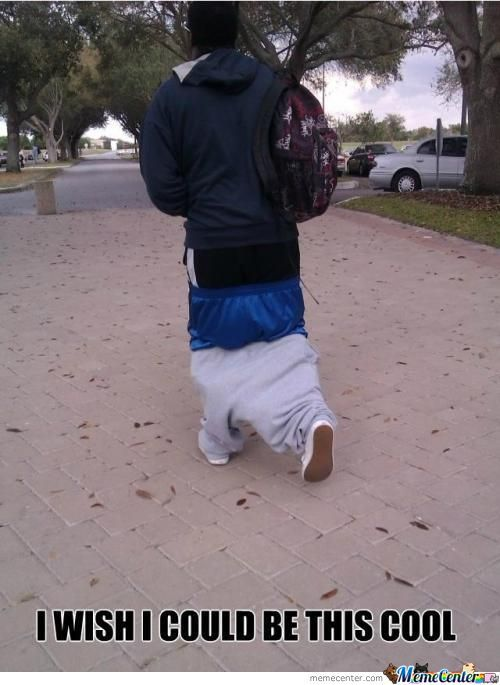 Now Thats Super-Mega Ultra Swagg Brah