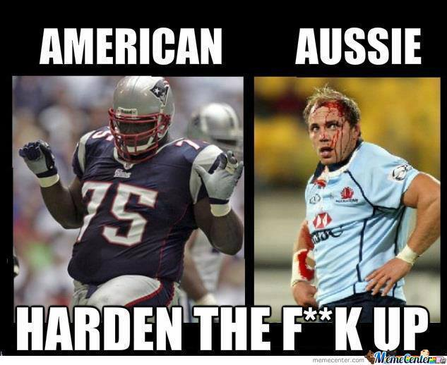 nrl vs nfl_o_2163329 nrl vs nfl by cambo10 meme center